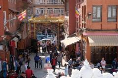 2019-Kathmandu_0198