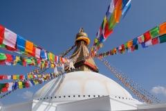 2019-Kathmandu_0200