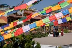 2019-Kathmandu_0201
