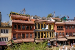 2019-Kathmandu_0204