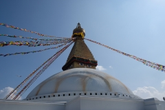 2019-Kathmandu_0205