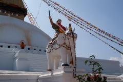 2019-Kathmandu_0206