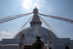 2019-Kathmandu_0207