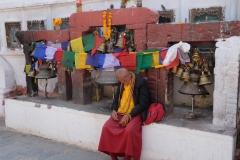2019-Kathmandu_0209