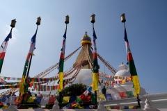 2019-Kathmandu_0215