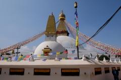 2019-Kathmandu_0218