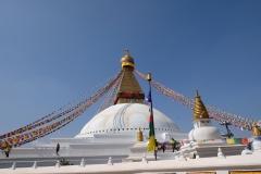 2019-Kathmandu_0221