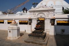 2019-Kathmandu_0222