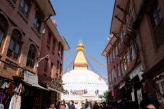 2019-Kathmandu_0223