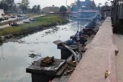 2019-Kathmandu_0224