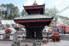 2019-Kathmandu_0226