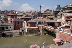 2019-Kathmandu_0229