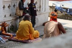 2019-Kathmandu_0231