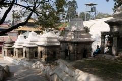 2019-Kathmandu_0233