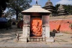 2019-Kathmandu_0234