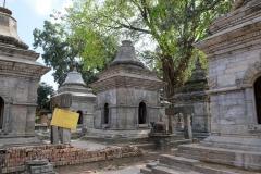 2019-Kathmandu_0238