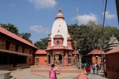 2019-Kathmandu_0239