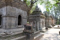 2019-Kathmandu_0242