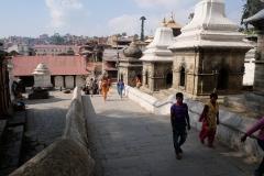 2019-Kathmandu_0255