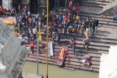 2019-Kathmandu_0256