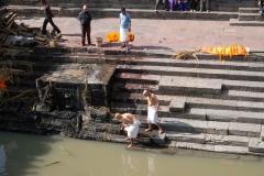 2019-Kathmandu_0258