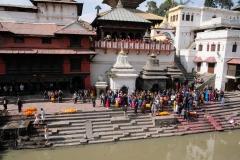 2019-Kathmandu_0259
