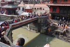 2019-Kathmandu_0261