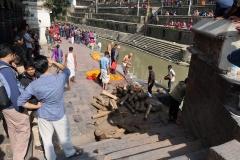 2019-Kathmandu_0262