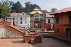 2019-Kathmandu_0265
