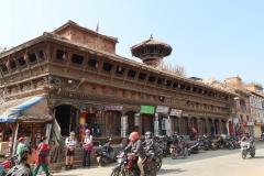 2019-Kathmandu_0270
