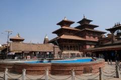 2019-Kathmandu_0271
