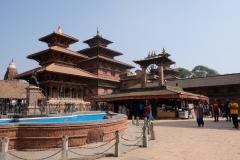 2019-Kathmandu_0272