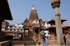 2019-Kathmandu_0275