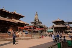 2019-Kathmandu_0276