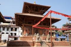 2019-Kathmandu_0278