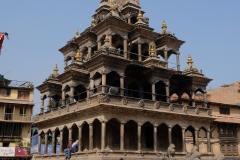 2019-Kathmandu_0279