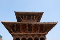 2019-Kathmandu_0280