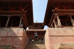 2019-Kathmandu_0286