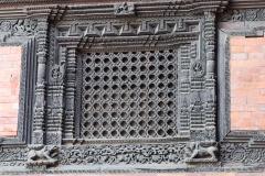 2019-Kathmandu_0287