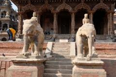2019-Kathmandu_0293