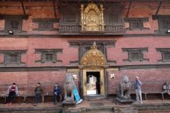 2019-Kathmandu_0296