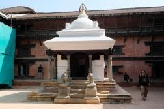 2019-Kathmandu_0297
