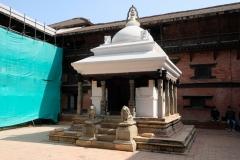 2019-Kathmandu_0299