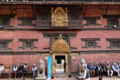 2019-Kathmandu_0304