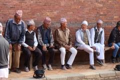 2019-Kathmandu_0305