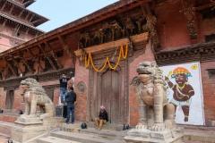 2019-Kathmandu_0309