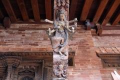2019-Kathmandu_0316