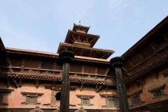2019-Kathmandu_0323