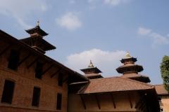 2019-Kathmandu_0329