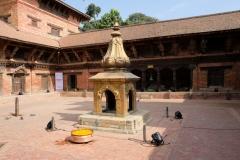 2019-Kathmandu_0330